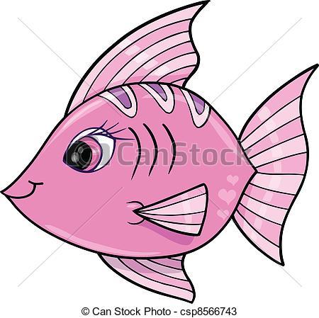 Fish Girl clipart #11, Download drawings