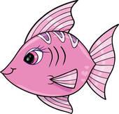 Fish Girl clipart #13, Download drawings