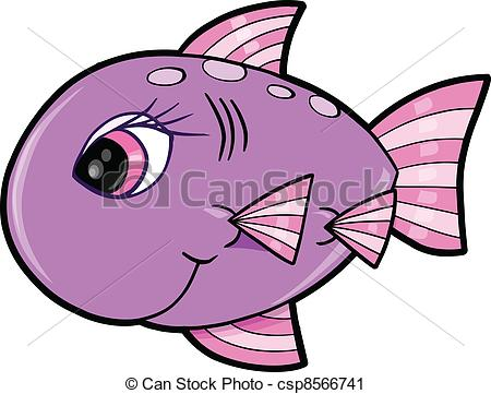Fish Girl clipart #7, Download drawings