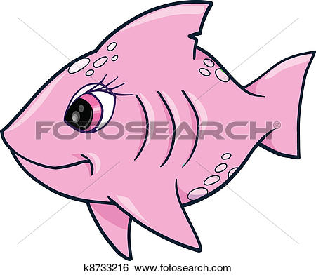 Fish Girl clipart #18, Download drawings