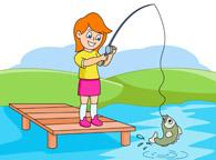 Fish Girl clipart #20, Download drawings
