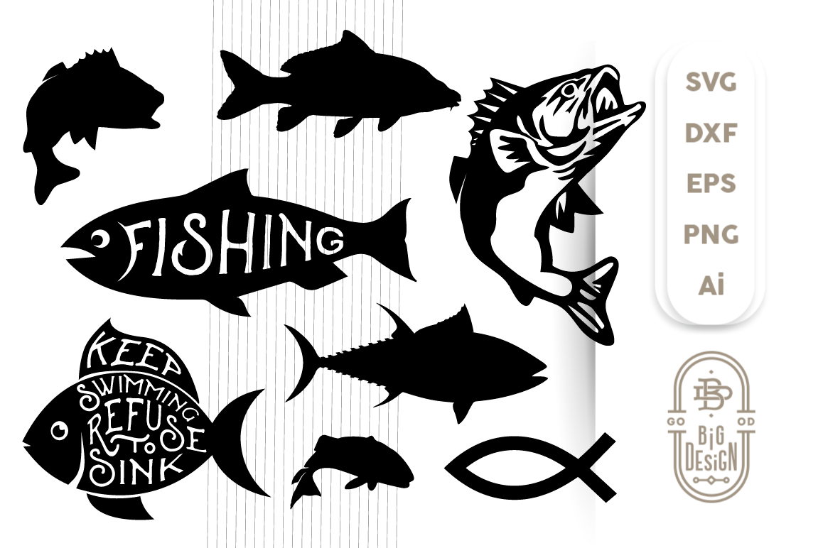 fishing svg free #868, Download drawings