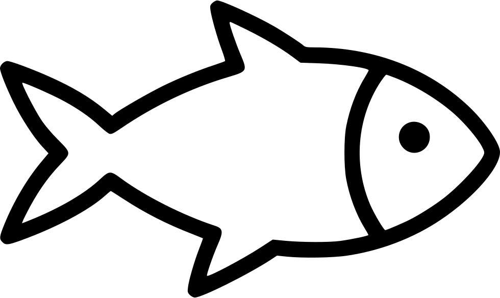 fish svg free #688, Download drawings