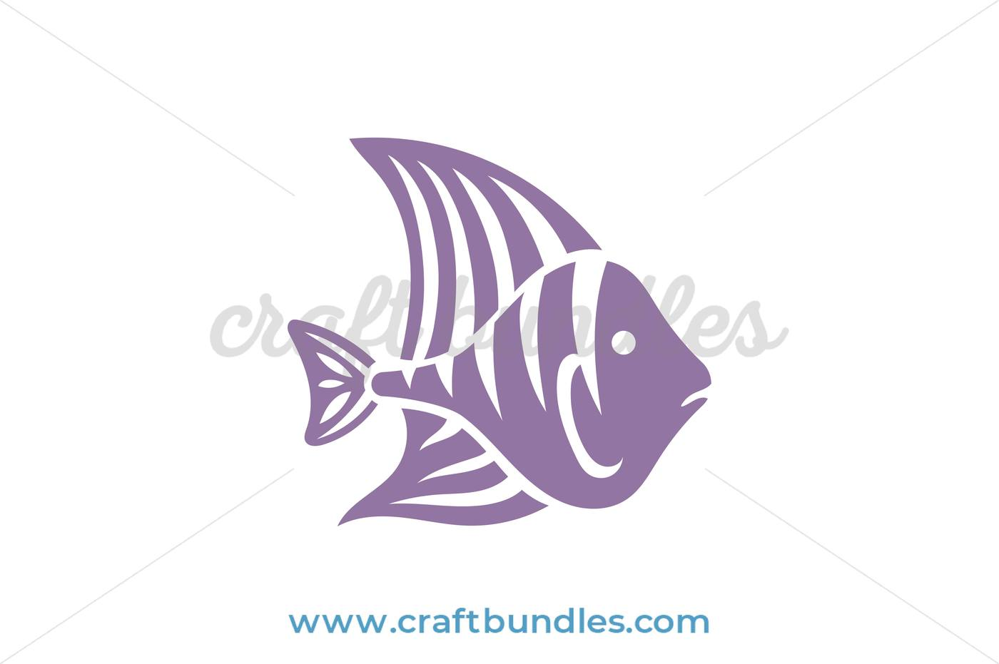 fish svg free #676, Download drawings