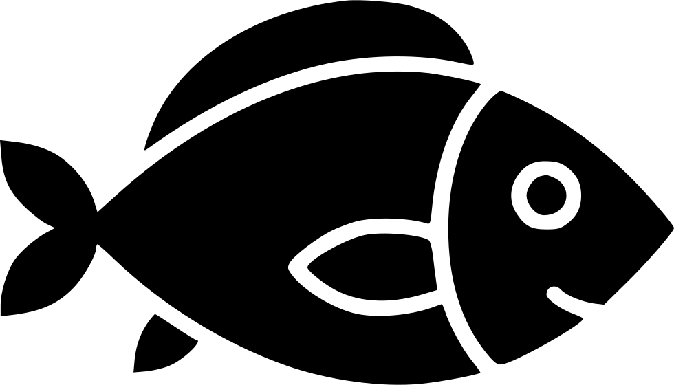 fish svg free #689, Download drawings