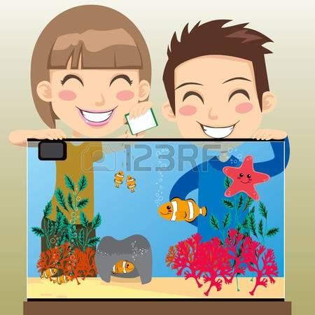 Fish Tank clipart #1, Download drawings