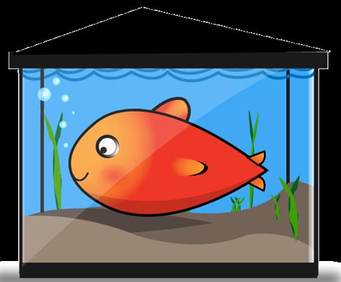 Fishtank clipart #17, Download drawings