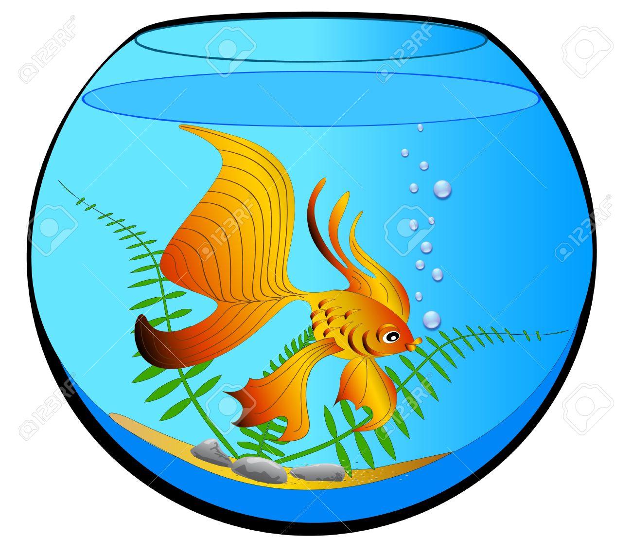 Fish Tank clipart #8, Download drawings