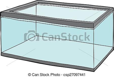 Fish Tank clipart #5, Download drawings