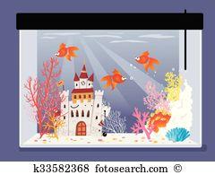 Fish Tank clipart #10, Download drawings