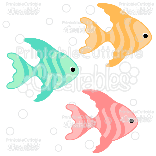 free fish svg #32, Download drawings