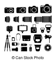 Fisheye clipart #1, Download drawings