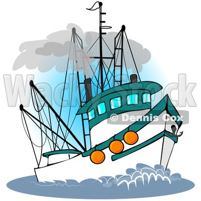 Fishing Boat clipart #7, Download drawings