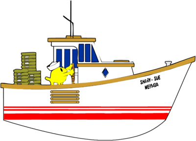 Fishing Boat clipart #9, Download drawings