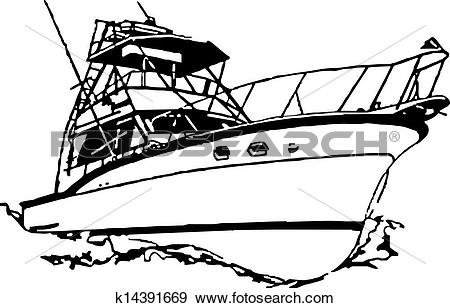 Fishing Boat clipart #8, Download drawings