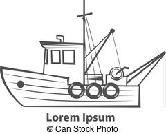 Fishing Boat clipart #11, Download drawings
