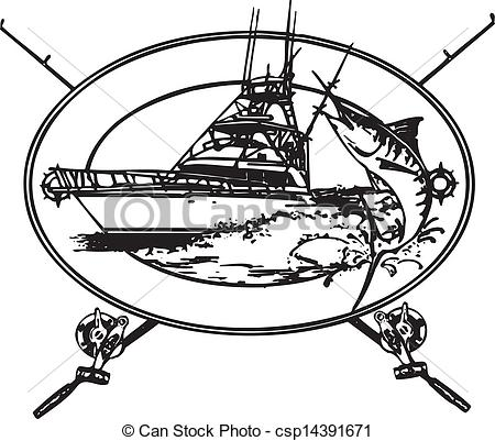 Fishing Boat clipart #3, Download drawings