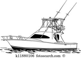 Fishing Boat clipart #14, Download drawings