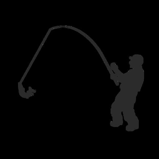 Fishing Boat svg #2, Download drawings