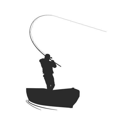 Fishing Boat svg #11, Download drawings