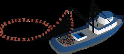 Fishing Boat svg #9, Download drawings