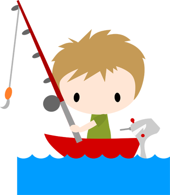Fishing Boat svg #4, Download drawings