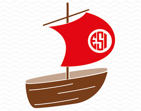Fishing Boat svg #6, Download drawings