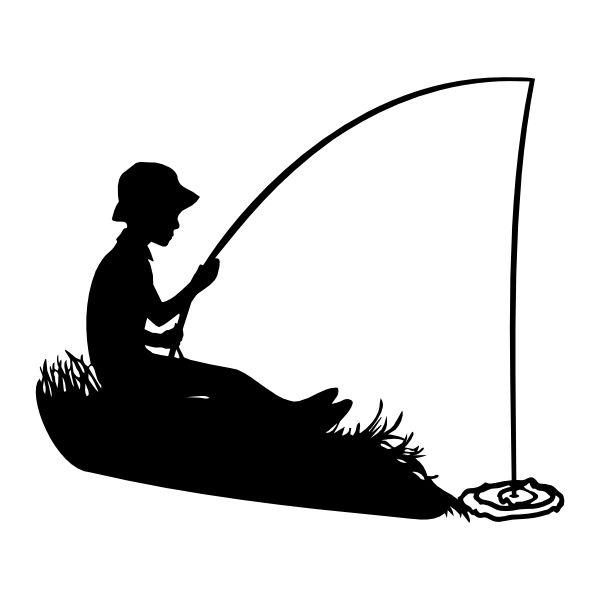 Fishing Boat svg #20, Download drawings