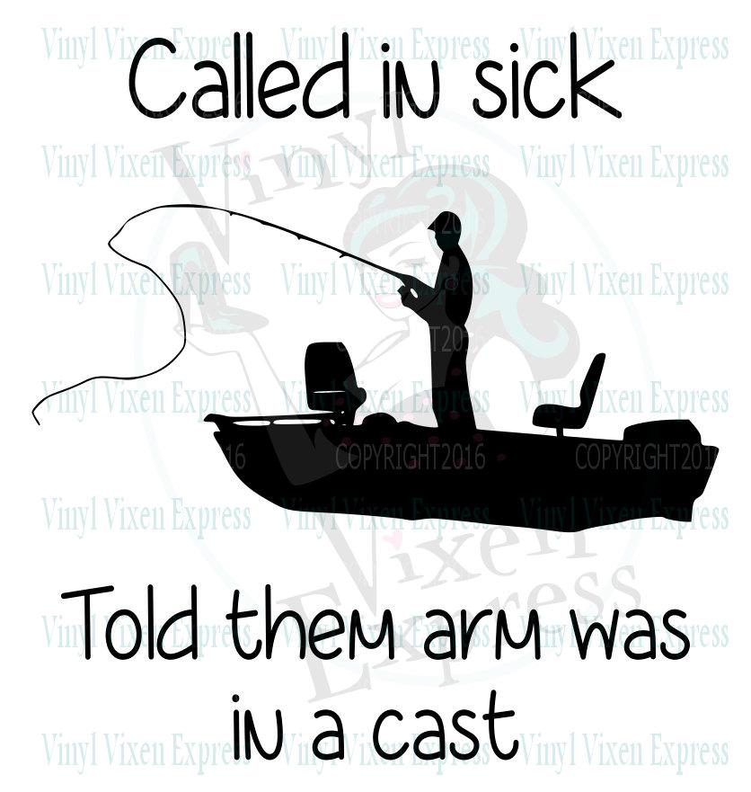 Fishing Boat svg #7, Download drawings