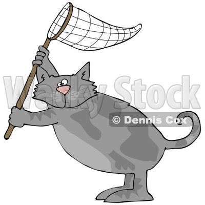 Fishing Cat clipart #9, Download drawings
