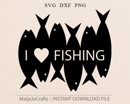 Fishing svg #2, Download drawings