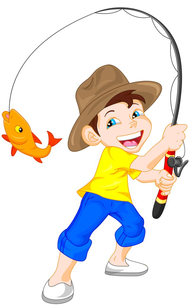 Fishing clipart #19, Download drawings