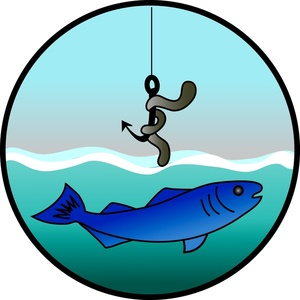 Fishing clipart #16, Download drawings