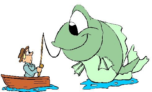 Fishing clipart #14, Download drawings