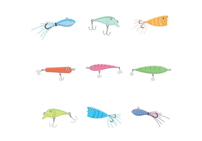fishing lure svg #1124, Download drawings