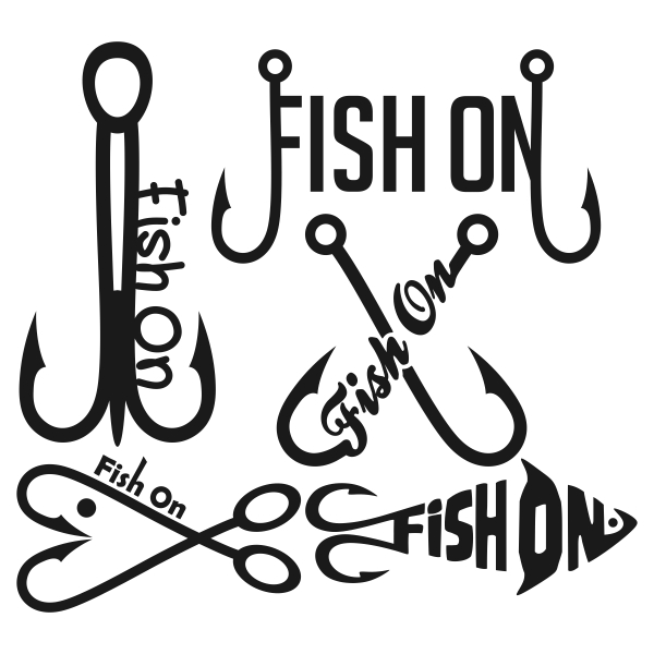 Fishing svg #301, Download drawings