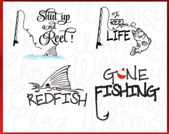 Fishing svg #10, Download drawings