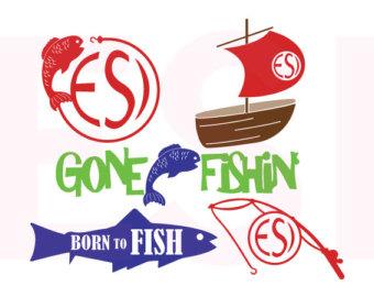 Fishing svg #8, Download drawings