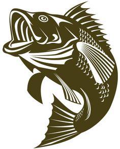 Fishing svg #1, Download drawings
