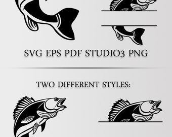 Fishing svg #299, Download drawings