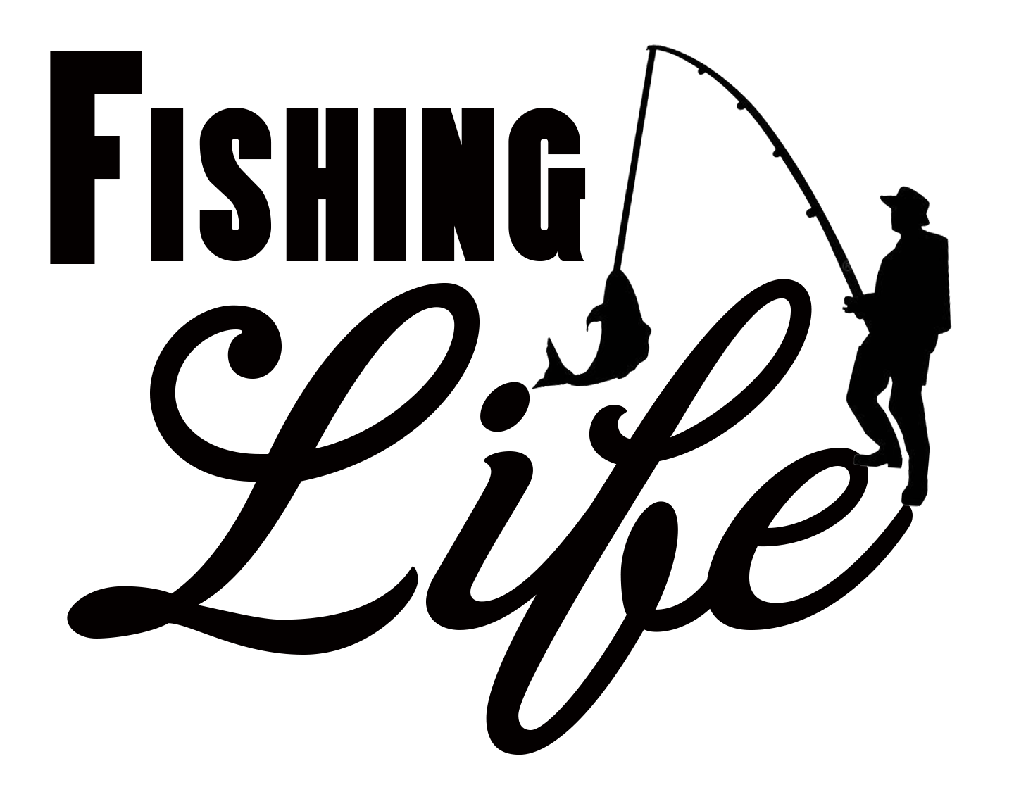 fishing svg free #869, Download drawings