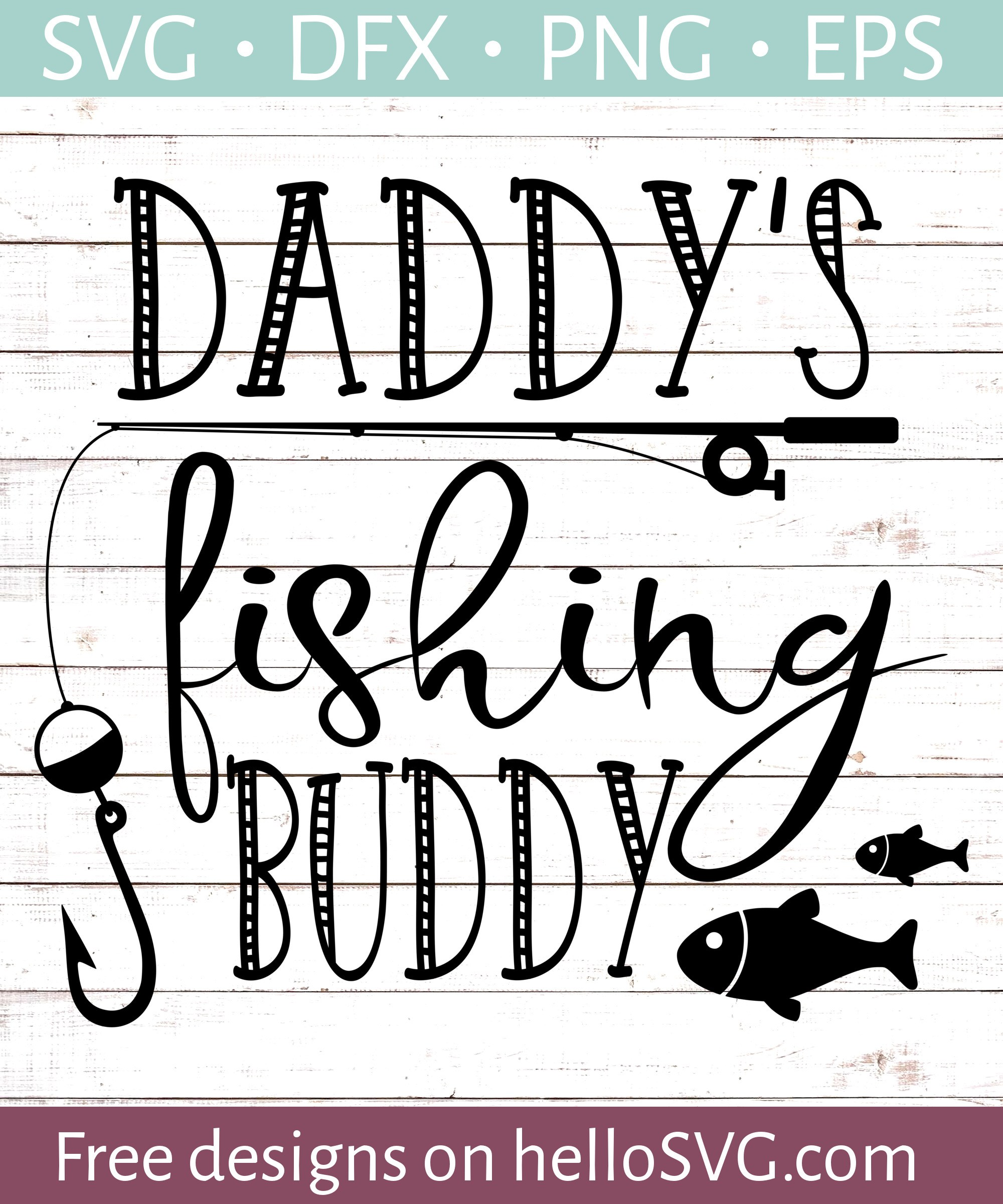 fishing svg free #873, Download drawings