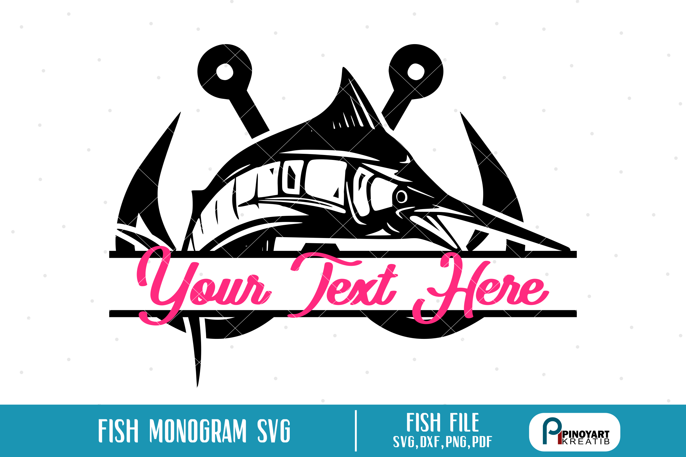 fishing svg free #874, Download drawings