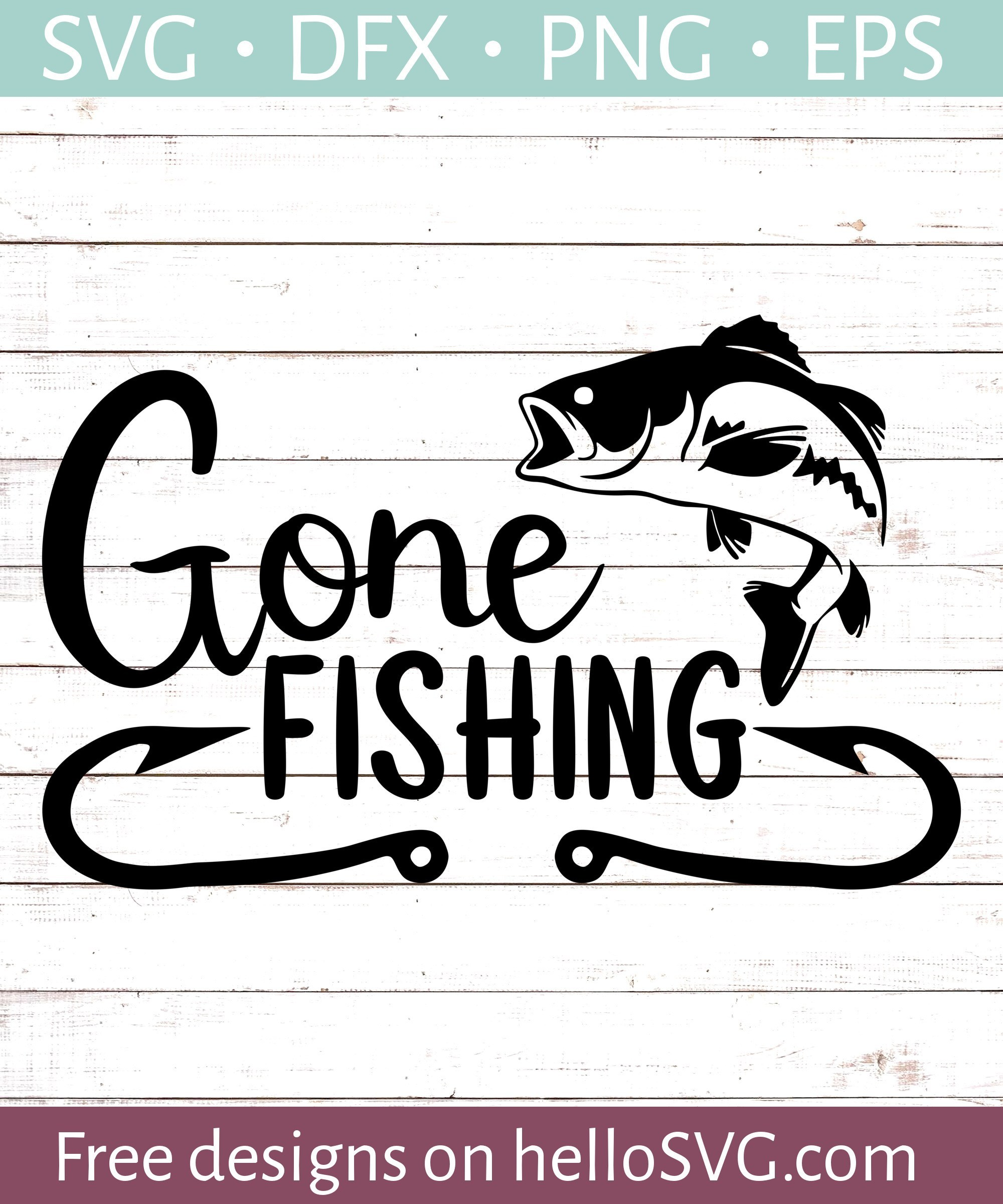fishing svg free #870, Download drawings