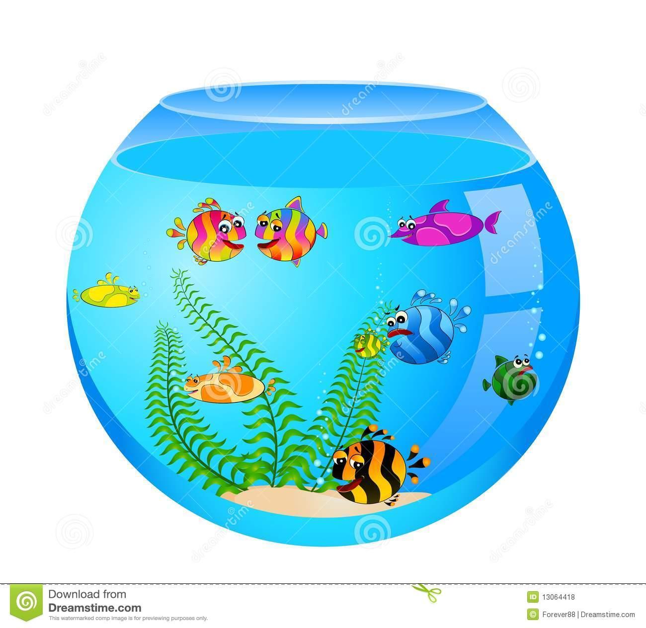 Fishtank clipart #12, Download drawings