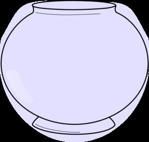 Fishtank clipart #13, Download drawings