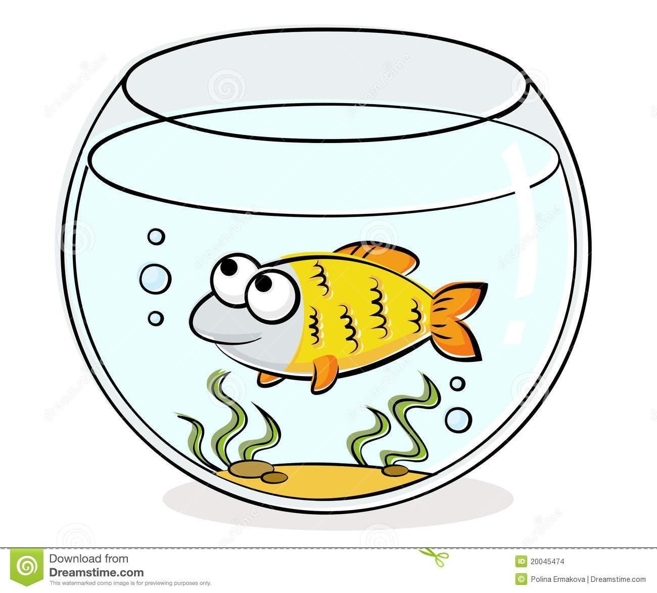 Fishtank clipart #2, Download drawings