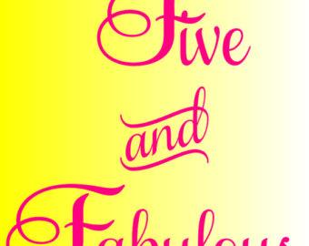 Five svg #13, Download drawings