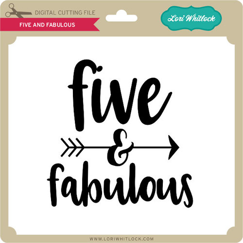 Five svg #4, Download drawings