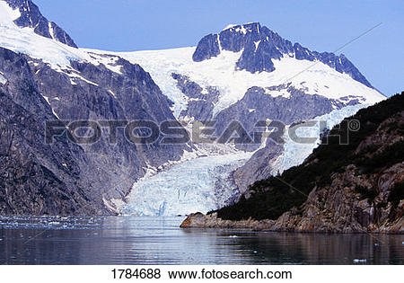 Fjords National Park clipart #20, Download drawings